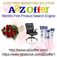 a2zoffer.com