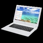 chromebook acer laptop