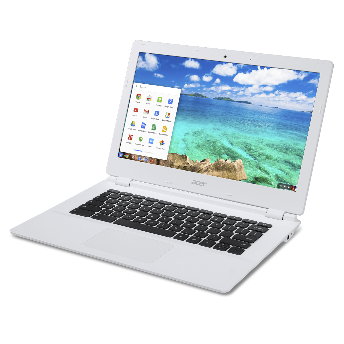 chromebook acer laptop