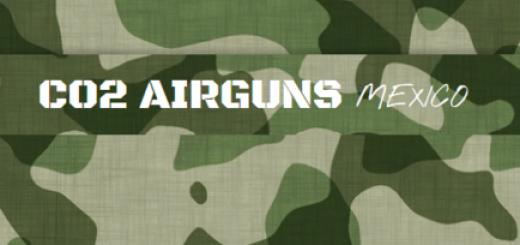 airguns-mexico