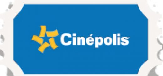 cinepolis-tickets
