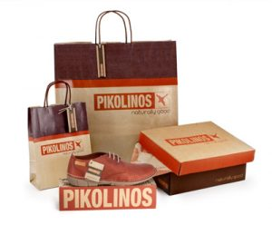 packaging-pikolinos
