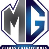 mg-climas-y-refacciones-monterrey-fraude