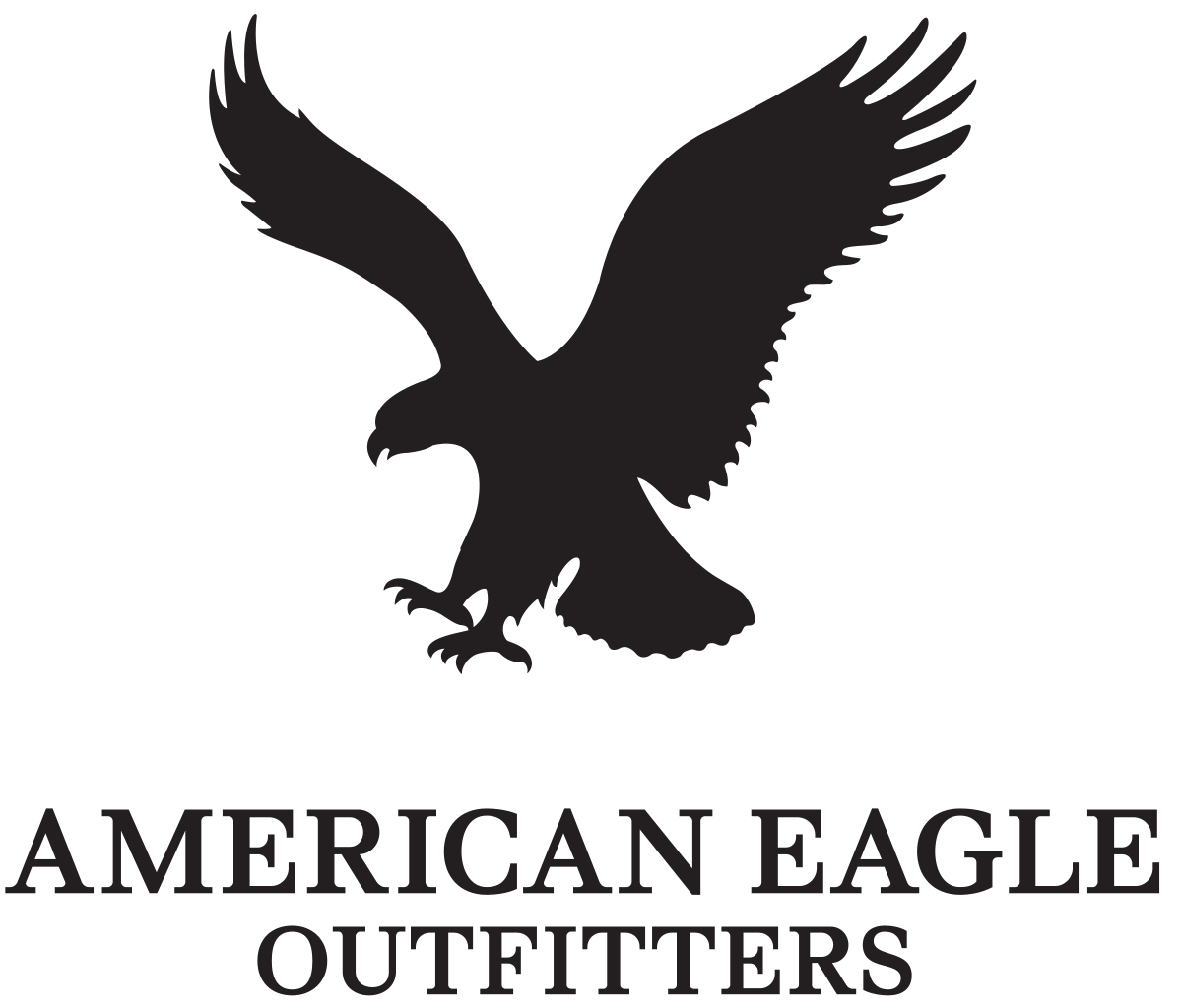 American Eagle Website Online Store Review