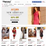 moonosa.com online