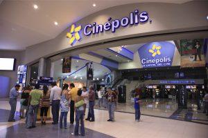 Cinepolis-fachada